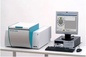 Polarised High Resolution EDXRF Analyser XEPOS